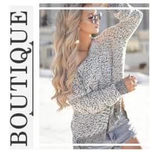 Sweaters - Limited time $45 & Free Ship add 2 bundle 4 Offer!